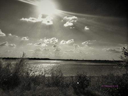 lakeside1 (2)
