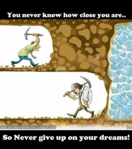 dont give up1